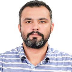 Ercan TARI