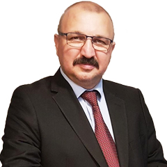 Kamil PATAN