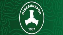 Giresunspor'da 3 oyuncu Covid'e yakalandı