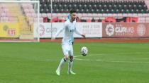 Marko Milinkovic'e 3 maç ceza