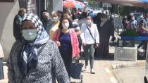 Virüsten 495 kişi yaşamını yitirdi